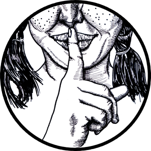 little secrets blog